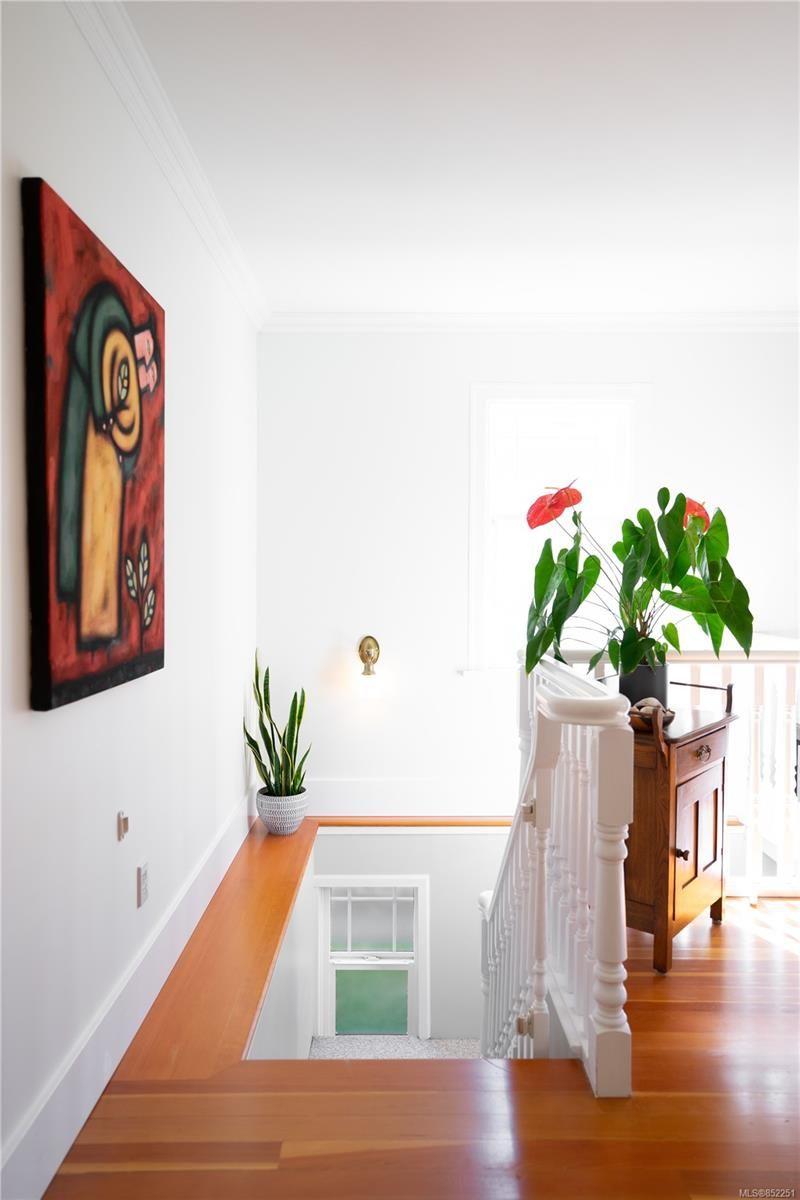 Photo 20: Photos: 2363 Pacific Ave in : OB Estevan House for sale (Oak Bay)  : MLS®# 852251