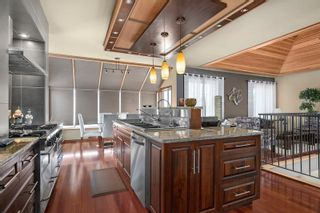 Photo 8: 221 RIVER Road in St Andrews: R13 Residential for sale : MLS®# 202104905