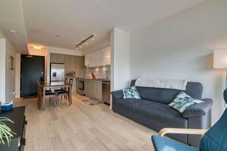 Photo 12: 1802 930 6 Avenue SW in Calgary: Downtown Commercial Core Apartment for sale : MLS®# A1098900