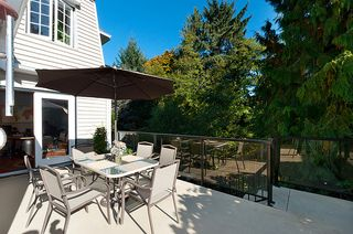 Photo 13: 914 S Sinclair Street in West Vancouver: Ambleside House for sale