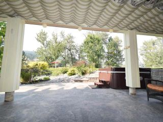 Photo 25: 140 ARAB RUN ROAD in : Rayleigh House for sale (Kamloops)  : MLS®# 148013