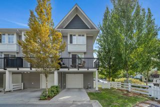 """Photo 26: 41 2418 AVON Place in Port Coquitlam: Riverwood Townhouse for sale in """"LINKS"""" : MLS®# R2612468"""