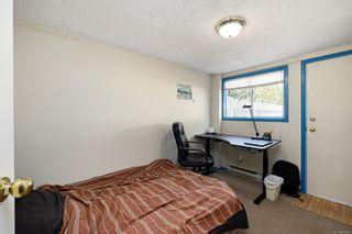 Photo 21: 1277/1279 Haultain St in : Vi Fernwood Full Duplex for sale (Victoria)  : MLS®# 879566