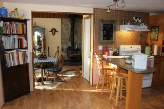 Photo 17: 54021 James River Rd: Rural Clearwater County Detached for sale : MLS®# A1094715
