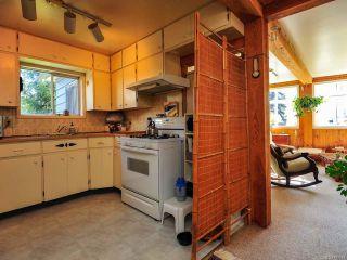 Photo 6: 108 CROTEAU ROAD in COMOX: CV Comox Peninsula House for sale (Comox Valley)  : MLS®# 781193