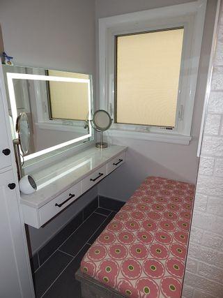 Photo 19:  in Winnipeg: House for sale : MLS®# 1822776