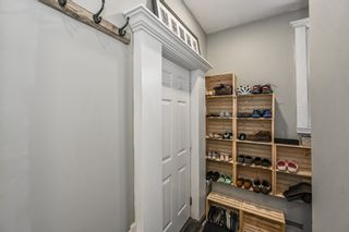 Photo 23: 290 Lakehore Road in St. Catharines: House for sale : MLS®# H4082596