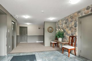Photo 39: 307 87 S Island Hwy in Campbell River: CR Campbell River Central Condo for sale : MLS®# 887743