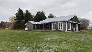 Photo 5: 12 Birch Water Drive in Big Island: 108-Rural Pictou County Residential for sale (Northern Region)  : MLS®# 202024100