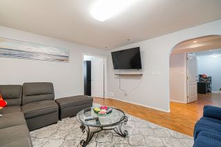 """Photo 32: 7310 146 Street in Surrey: East Newton House for sale in """"CHIMNEY HEIGHTS"""" : MLS®# R2465125"""