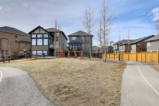 Photo 47: 107 Nolanshire Point NW in Calgary: Nolan Hill Detached for sale : MLS®# A1091457