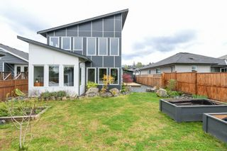 Photo 54: 2616 Kendal Ave in : CV Cumberland House for sale (Comox Valley)  : MLS®# 874233