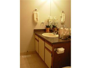 Photo 6: 2032 LEGGATT PL in Port Coquitlam: Citadel PQ House for sale : MLS®# V884493