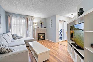 Photo 8: 302 835 Selkirk Ave in : Es Kinsmen Park Condo for sale (Esquimalt)  : MLS®# 850915