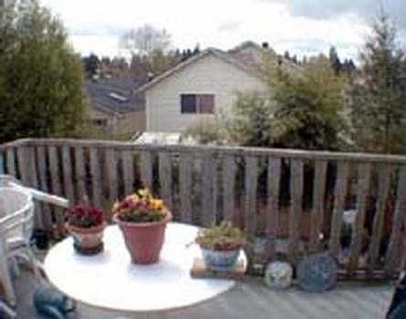 Photo 3: Photos: 1338 HALIFAX AV in Port_Coquitlam: Oxford Heights House for sale (Port Coquitlam)  : MLS®# V340008