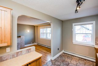Photo 19: 4 1125 17 Avenue SW in Calgary: Lower Mount Royal Apartment for sale : MLS®# A1094574