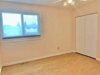 Photo 9: 8907 162 Street in Edmonton: Zone 22 House for sale : MLS®# E4243515