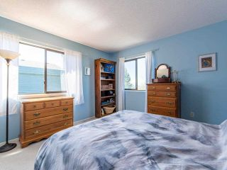 Photo 18: 55 3031 WILLIAMS ROAD in Richmond: Seafair Townhouse for sale : MLS®# R2584254