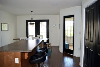 """Photo 7: 21 46840 RUSSELL Road in Sardis: Promontory Townhouse for sale in """"Timber Ridge"""" : MLS®# R2183776"""