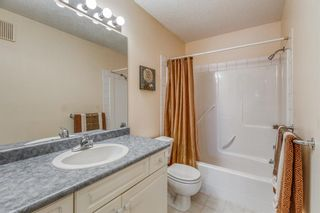 Photo 20: 3137 1818 Simcoe Boulevard SW in Calgary: Signal Hill Residential for sale : MLS®# A1059455