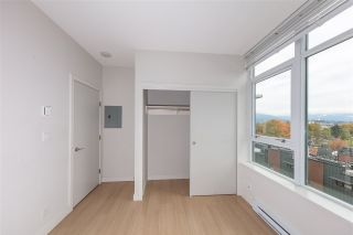 Photo 7: 702 2788 PRINCE EDWARD STREET in Vancouver: Mount Pleasant VE Condo for sale (Vancouver East)  : MLS®# R2509193