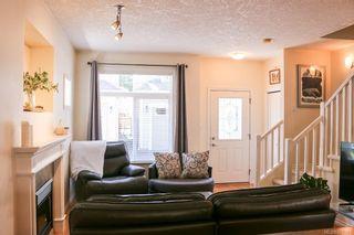 Photo 2: 103 2600 Peatt Rd in : La Langford Proper Row/Townhouse for sale (Langford)  : MLS®# 876391