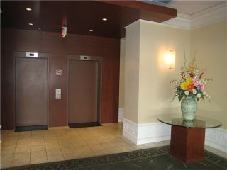 Photo 3: # 203 6191 BUSWELL ST in Richmond: Brighouse Condo for sale : MLS®# V1002909