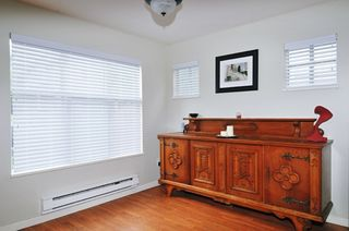 "Photo 8: 97 12099 237TH Street in Maple Ridge: East Central Townhouse for sale in ""THE GABRIOLA"" : MLS®# V843157"