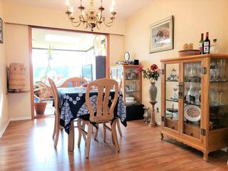 Photo 12: 46470 ANDERSON Avenue in Chilliwack: Fairfield Island House for sale : MLS®# R2503283