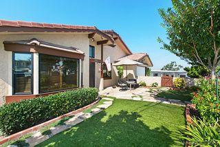 Photo 25: BONITA House for sale : 5 bedrooms : 3252 Holly Way in Chula Vista - Bonita