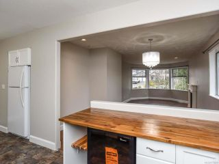 Photo 12: 534 King Rd in COMOX: CV Comox (Town of) House for sale (Comox Valley)  : MLS®# 778209