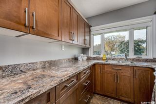 Photo 11: 1137 Connaught Avenue in Moose Jaw: Central MJ Residential for sale : MLS®# SK873890