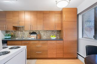 """Photo 9: 104 2424 CYPRESS Street in Vancouver: Kitsilano Condo for sale in """"Cypress Place"""" (Vancouver West)  : MLS®# R2623646"""