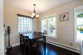 """Photo 4: 7 1966 YORK Avenue in Vancouver: Kitsilano Townhouse for sale in """"1966 YORK"""" (Vancouver West)  : MLS®# R2608137"""