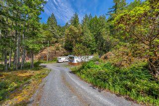 Photo 21: 399 Ocean Spring Terr in : Sk Becher Bay Land for sale (Sooke)  : MLS®# 877011