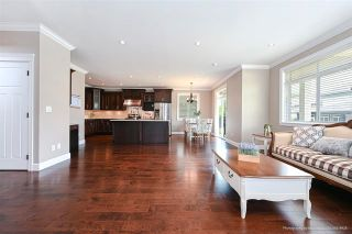 """Photo 13: 23997 120B Avenue in Maple Ridge: East Central House for sale in """"ACADEMY COURT"""" : MLS®# R2591343"""