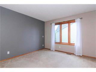 Photo 21: 124 INGLEWOOD Cove SE in Calgary: Inglewood House for sale : MLS®# C4038864