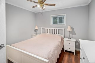 Photo 25: 7678 East Saanich Rd in : CS Saanichton House for sale (Central Saanich)  : MLS®# 877573