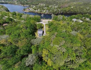 Photo 3: 284 East River Road in Sheet Harbour: 35-Halifax County East Residential for sale (Halifax-Dartmouth)  : MLS®# 202120104