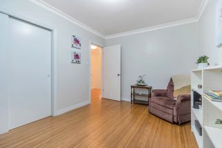 Photo 18: 8025 BORDEN Street in Vancouver: Fraserview VE House for sale (Vancouver East)  : MLS®# R2598430