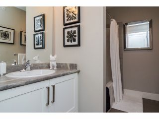 Photo 15: # 44 35298 MARSHALL RD in Abbotsford: Abbotsford East Condo for sale : MLS®# F1427797