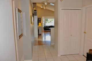 Photo 9: 25 5980 Jaynes Rd in : Du East Duncan Row/Townhouse for sale (Duncan)  : MLS®# 884664