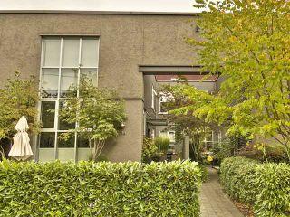 Photo 10: 728 HEATLEY Avenue in Vancouver: Mount Pleasant VE Condo for sale (Vancouver East)  : MLS®# V970534