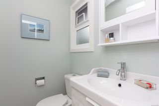 Photo 17: 942 Sluggett Rd in : CS Brentwood Bay Half Duplex for sale (Central Saanich)  : MLS®# 863294