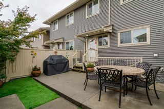 """Photo 27: 21137 77B Street in Langley: Willoughby Heights Condo for sale in """"Shaughnessy Mews"""" : MLS®# R2114383"""