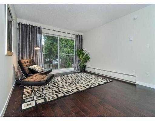 Photo 3: Photos: # 204 630 CLARKE RD in Coquitlam: Coquitlam West Condo for sale : MLS®# V1054989
