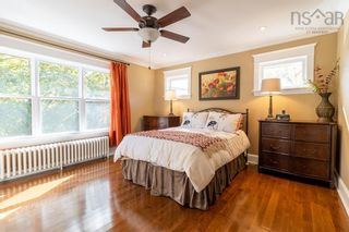 Photo 17: 6370 Pepperell Street in Halifax: 2-Halifax South Residential for sale (Halifax-Dartmouth)  : MLS®# 202125875