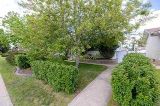 Photo 37: 5208 90 Avenue in Edmonton: Zone 18 House for sale : MLS®# E4247858