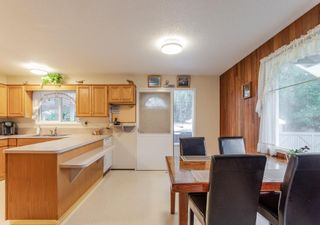 Photo 8: 3010 OSPIKA Boulevard in Prince George: Carter Light House for sale (PG City West (Zone 71))  : MLS®# R2603074