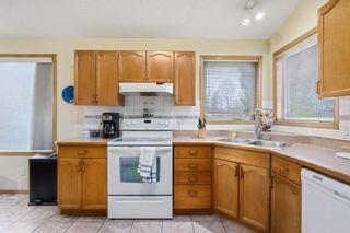 Photo 9: 14408 131 Street in Edmonton: Zone 27 House for sale : MLS®# E4246916